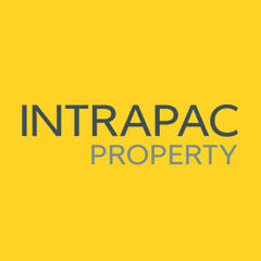 Intrapac Property